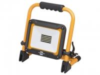 Прожектор светодиодный мобильный Brennenstuhl 30 Вт