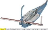 Плиткорез профессиональный 900мм SIGMA 3D3M SERIE 3 MAX
