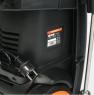 Моющий аппарат PATRIOT GT920 Imperial индукционный двигатель