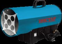 Газовая тепловая пушка ГТП 17030