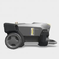 Аппарат плазменной резки FUBAG PLASMA 40 + горелка