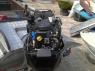 Лодочный мотор Mercury F 30 ELPT EFI (дистанция)