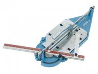 Плиткорез профессиональный 670 мм SIGMA 3B4 SERIE 3