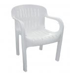 Кресло №4 «Летнее»