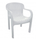 Кресло №4 «Летнее» в Бресте