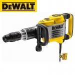 Отбойный молоток DeWALT D25902K