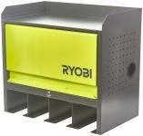 Полка подвесная для инструментов открытая RYOBI RHWS-01 в Бресте
