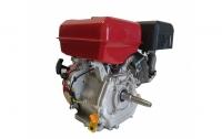 Двигатель RATO R420V (генераторный, вал - аналог HONDA)