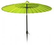 Зонт SHANGHAI 2.13 м, Garden4you 11810