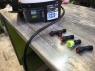 Опрыскиватель аккумуляторный Greenworks G-24
