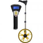 Колесо измерительное ADA Wheel 50 Digital