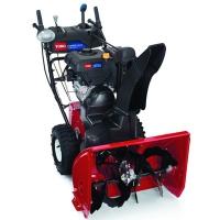 Снегоуборщик Toro 38820