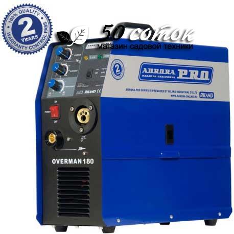 Сварочный аппарат инвертор полуавтомат аврора стабилизатор напряжения ld33v