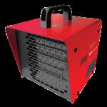 Нагреватель электрический с керамическим нагревательным элементом FUBAG BORA Keramik 20 M