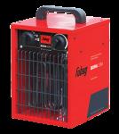 Нагреватель электрический FUBAG BORA 20 M