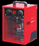 Нагреватель электрический FUBAG BORA 33 M