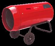 Нагреватель газовый FUBAG BRISE 40