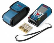 Дальномер лазерный  Bosch GLM 150 Professional