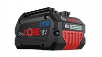 Аккумулятор BOSCH ProCORE 18V 8.0 Ah Professional в Бресте