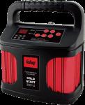 Пуско-зарядное устройство FUBAG COLD START 300/12 в Бресте