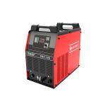 Аппарат плазменной резки Mitech Digital IGBT CUT 100 (380 В) в Бресте