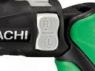 Аккумуляторная отвертка Hitachi DB3DL2