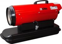 Нагреватель дизельный Kirk DIR-20