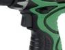Аккумуляторный шуруповерт Hitachi DS12DVF3