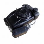 Бензиновый двигатель ZIGZAG 1P60F