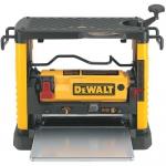 Рейсмусовый станок DeWALT DW733