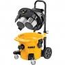 Пылесос для сухой и влажной уборки Dewalt DWV902M