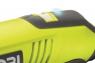 Прямая шлифовальная машина RYOBI EHT150V
