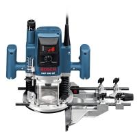 Вертикальная фрезерная машина Bosch GOF 900 CE Professional