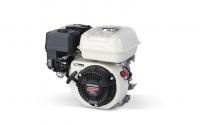 Двигатель Honda GP160H-QX3-5S