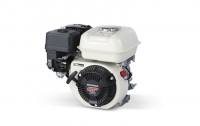 Двигатель Honda GP160H-QX3-5S в Бресте