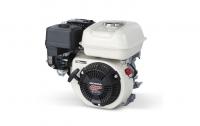 Двигатель Honda GP200H-QX3-5S в Бресте