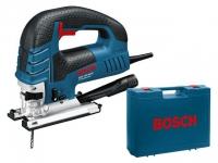 Лобзик Bosch GST 1400 BCE