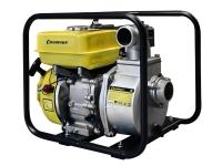 Мотопомпа CHAMPION GP50 для чистой воды в Бресте