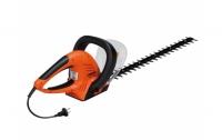 Ножницы садовые ECHO HC-560