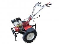 Мотоблок Harvest GX 450