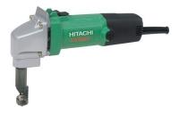 Ножницы Hitachi CN16SA