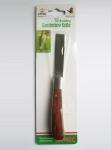 Нож прививочный Samurai