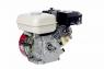 Бензиновый двигатель GX 200 (SR 168 FP 2)