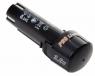 Аккумуляторный шуруповерт AEG SE 3.6