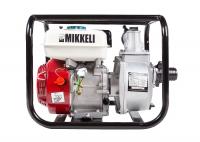 Мотопомпа Mikkeli MWP 1200