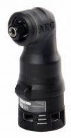Насадка-импульсный винтоверт для инструмента системы OMNIPRO AEG OMNI-IH