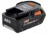 Аккумулятор для шуруповерта AEG L 1820 R
