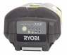 Аккумуляторная батарея Ryobi BPL 3640