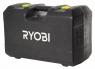 Шлифмашина ленточная RYOBI EBS 800 V