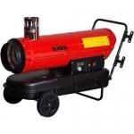 Нагреватель дизельный Kirk IND-30